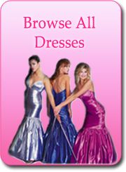 Browse All Dresses