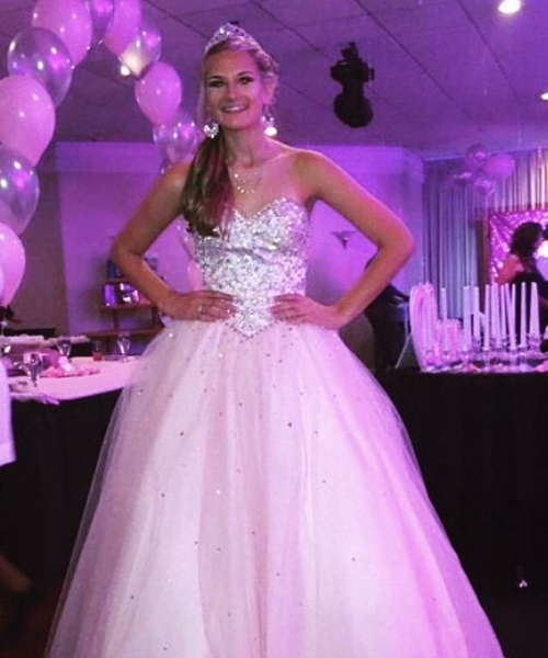 Buy And Sell Used Formal Dresses From People Like You