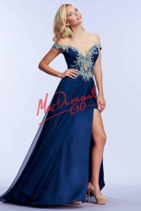 Size 8 Prom Dress for sale Pennsylvannia