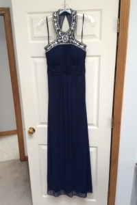 Size 8 Dress for sale in Manchester New Hampshire