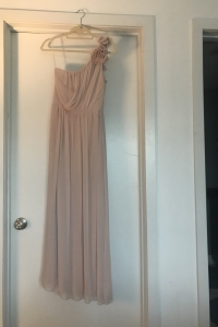 Size 8 Prom Dress for sale in