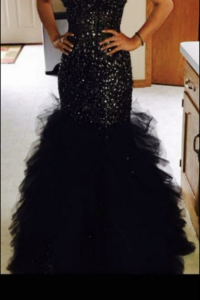 Size 2 Prom Dress for sale in Chicago Illinois