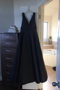Size 12 Sherri Hill Dress for sale in Austin Texas