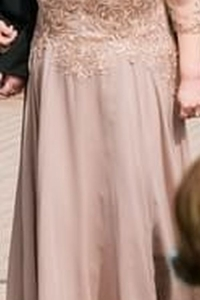 Size 20 Dress for sale New York