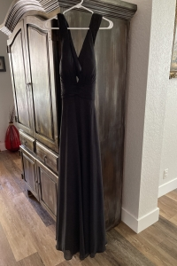 Size 14 Wedding Dress for sale Florida