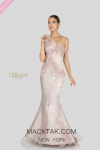 Size 8 Dress for sale in  New York